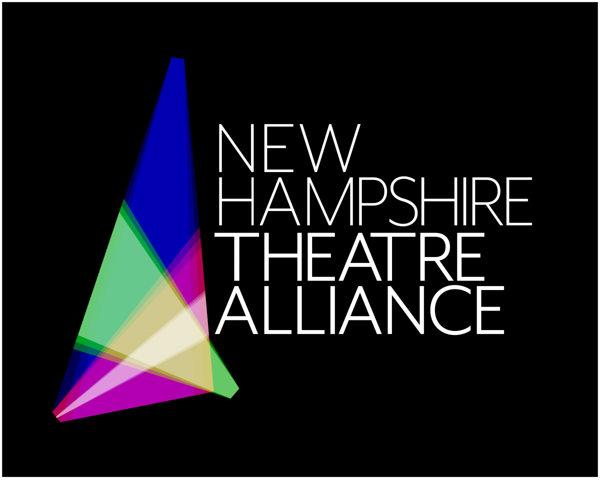 New Hampshire Theatre Alliance.png